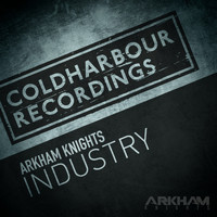 Arkham Knights - Industry
