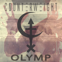 Counterweight - Olymp (Explicit)