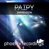 Paipy - Impression