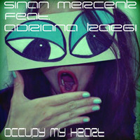 Sinan Mercenk - Occupy My Heart