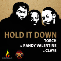 Torch - Hold It Down