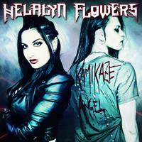 Helalyn Flowers - Kamikaze Angel