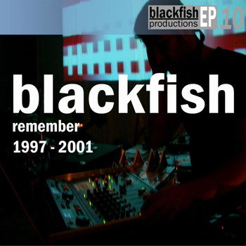 Blackfish - Remember