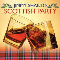 Jimmy Shand - Jimmy Shand's Scottish Party