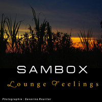 Sambox - Lounge Feelings