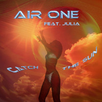 Air One - Catch the Sun