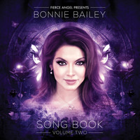 Bonnie Bailey - Songbook Volume 2