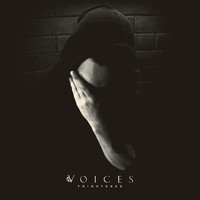 Voices - Frightened