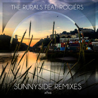 The Rurals - Sunnyside