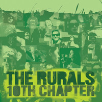 The Rurals - 10th Chapter (Explicit)