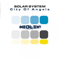 Solar System - City of Angels