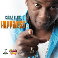 Charly Black - Happiness