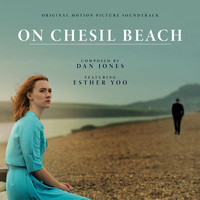 Dan Jones - On Chesil Beach (Original Motion Picture Soundtrack)