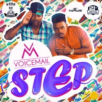 Voicemail - Step