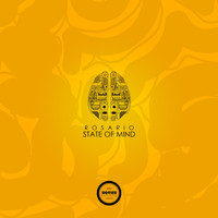 Rosario - State Of Mind