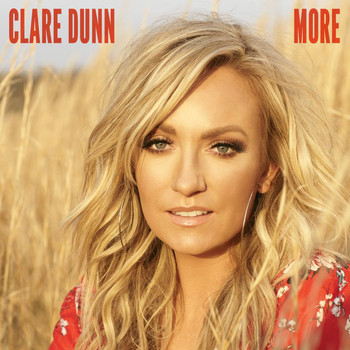 Clare Dunn - More