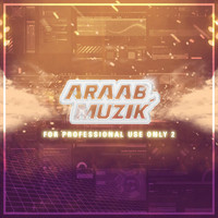araabMUZIK - For Professional Use Only 2