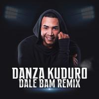 Danza Kuduro (Dandy Line Summer       Don Omar   High