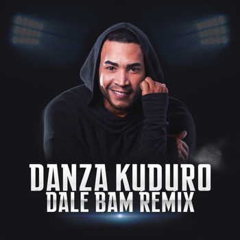 danza kudoro download