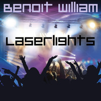 Benoit William / - Laserlights