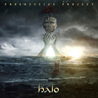 Halo - Progressive Project