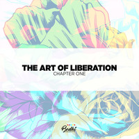 Various Artists - The Art of Liberation: Chapter One