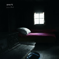 aMute - Some Rest