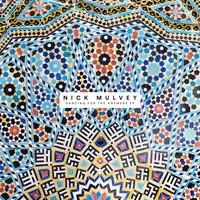Nick Mulvey - Dancing For The Answers - EP