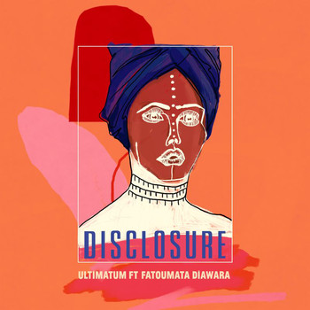 Disclosure - Ultimatum