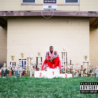 Jay Rock - Win (Explicit)