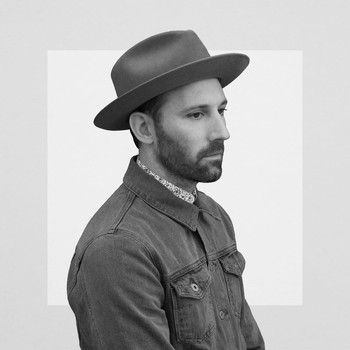 Mat Kearney - Kings & Queens (Acoustic)