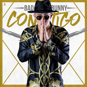 Bad Bunny - Contigo (Explicit)
