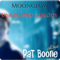 Pat Boone - Moonglow (Unchained Melody)