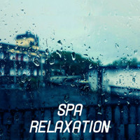 Sleep Sounds of Nature, Spa Relaxation, Asian Zen Spa Music Meditation - 19 Sleepy Sounds from Mother Earth - Spa Relaxation Music