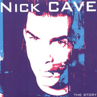 Nick Cave - The Story - And the Ass Saw the Angel (Reading with Music)