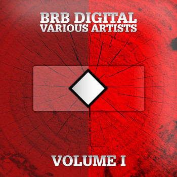 Various Artists - BRB Digital, Vol. I