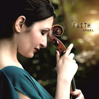 Faith - Angel