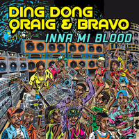 Ding Dong - Inna Mi Blood