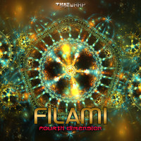 Filami - Fourth Dimension