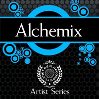 Alchemix - Works
