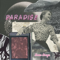 Paradise - Some Songs