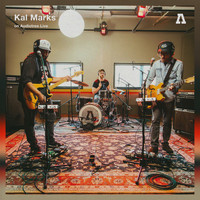 Kal Marks - Kal Marks on Audiotree Live