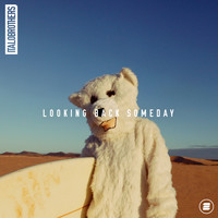 ItaloBrothers - Looking Back Someday (Explicit)