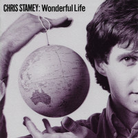 Chris Stamey - It's a Wonderful Life