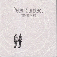 Peter Sarstedt - Restless Heart