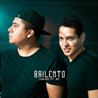 Laborde - Bailento (feat. Mt)