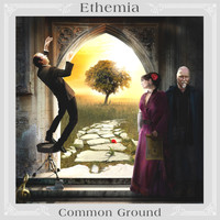 Ethemia - Common Ground