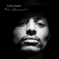 José James - The Dreamer