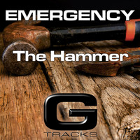 Emergency - The Hammer