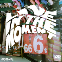 Portugal. The Man - Live In The Moment (TOKiMONSTA Remix)